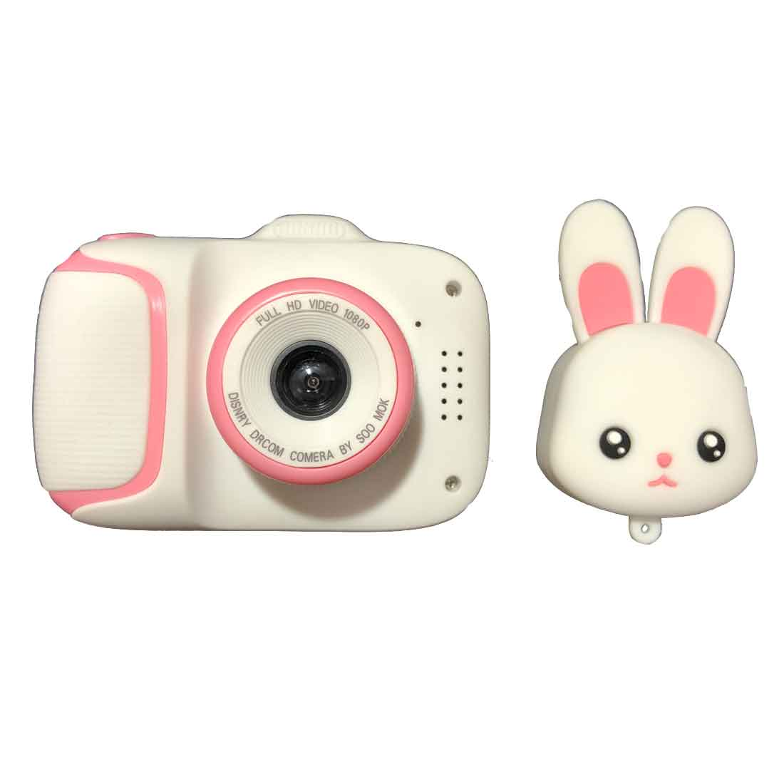 HD CAMERA FOR KIDS